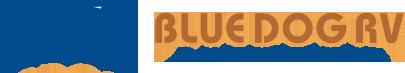 Blue Dog RV