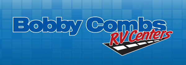 Bobby Combs RV Centers