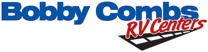 Bobby Combs RV Center Logo