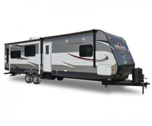 Illinois RV Dealer