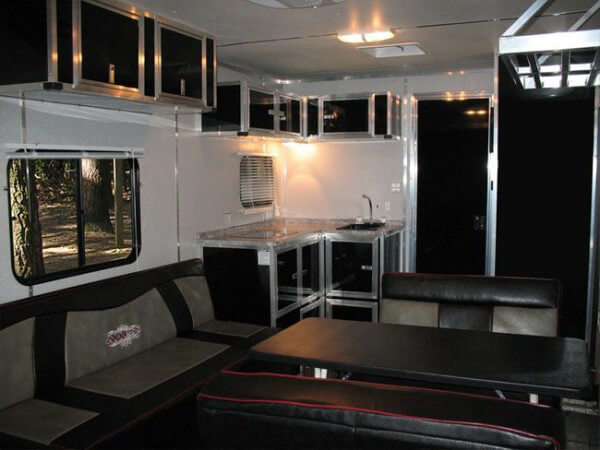 Illinois RV For Sale
