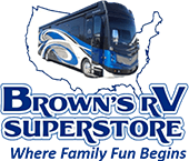 Brown's RV Superstore