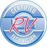 RV Certified Technician