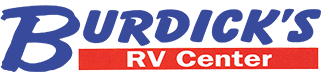Burdicks RV Center Logo