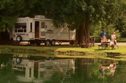 RV Rentals in Missouri - RV Dealer in Missouri | Byerly RV