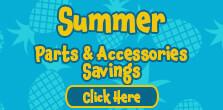 parts summer catalog