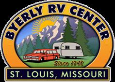 Byerly RV Logo