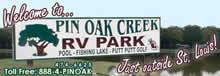 Pin Oak RV Park