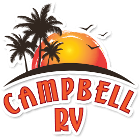 Campbell RV