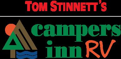 Camper's Inn Louisville