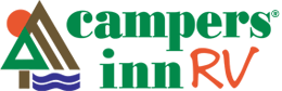 Campers Inn Louisville