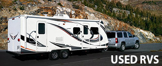 Used Rv For Sale In Ga >> Contact Us At Campers Inn Rv Of Tucker