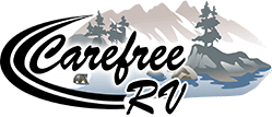 Carefree Coach & RV Ltd Logo