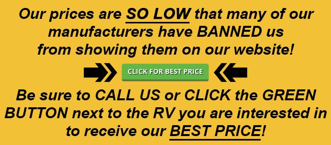 Wholesale Utah RV Dealer