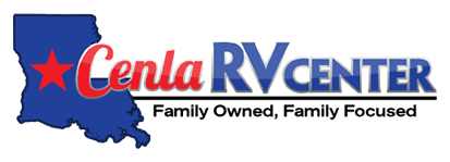 Cenla RV Center