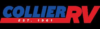 I94 RV Logo