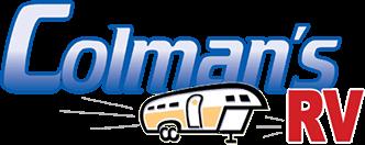 Colman's RV