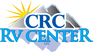 CRC RV CENTRE LTD. Logo