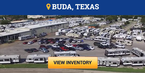 Crestview RV | Austin Texas RV Dealer Jayco Winnebago