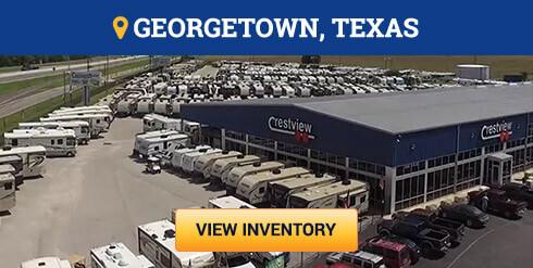 Crestview Rv Georgetown Texas >> Crestview RV | Austin Texas RV Dealer Jayco Winnebago ...