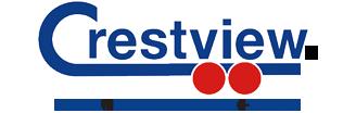 Dutchmen RVs For Sale Logo