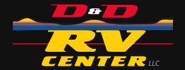 D & D RV Center