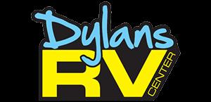 Dylan's RV Center