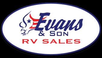 Evans RV Sales