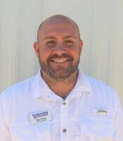 Boerne Rv Dealer Exploreusa Rv Supercenter In Boerne Texas