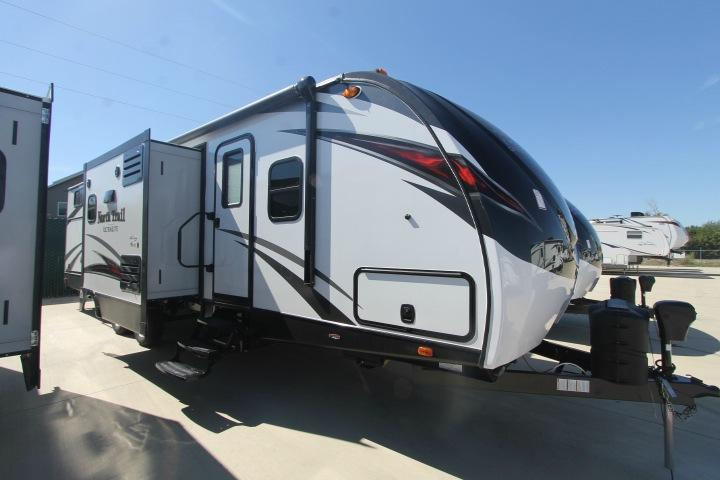 27 Lastest Camper Trailer For Sale Texas Fakrub Com