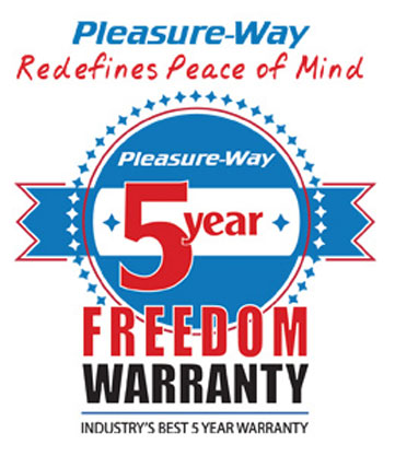 Pleasure Way RV | Pleasure-Way Class B | PA Pleasure Way