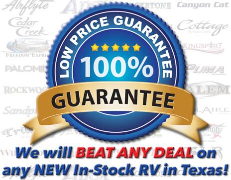 2015 Inventory Clearance
