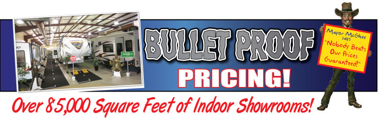 Travel Trailers For Sale In Tx Travel Trailer Dealer In Tx Fun