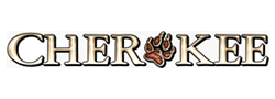 cherokee logo