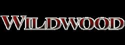 wildwood x lite logo