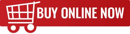 Online Buyers Order