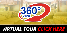 360 Virtual Tours button
