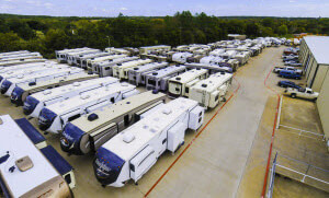 fifth wheels for sale, fifth wheels for sale in texas