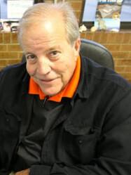 Larry Fuqua