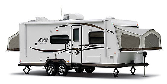 rockwood roo, forest river rockwood roo, rockwood roo expandable travel trailers