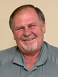 Bob Novotny