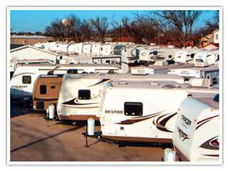 Used Motorhomes For Sale Texas >> Used Rvs For Sale In Texas Used Rv Dealer In Texas Fun Town Rv