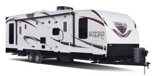 xlr toy haulers, xlr toy haulers for sale