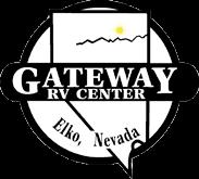 Gateway RV Nevada Logo