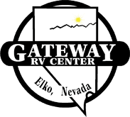 Gateway RV Center