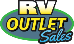 RV Outlet Sales