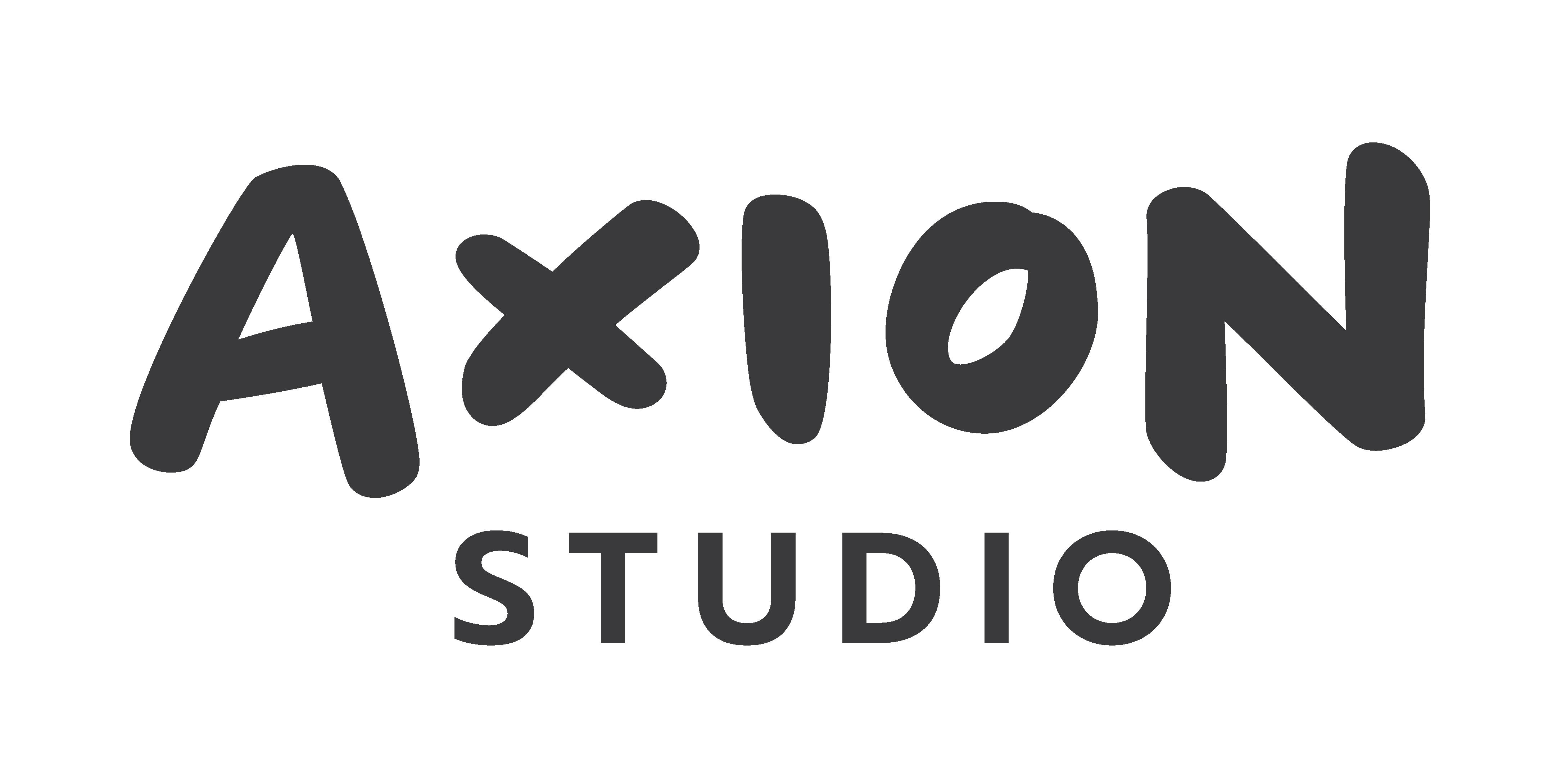 Carado Axion Studio