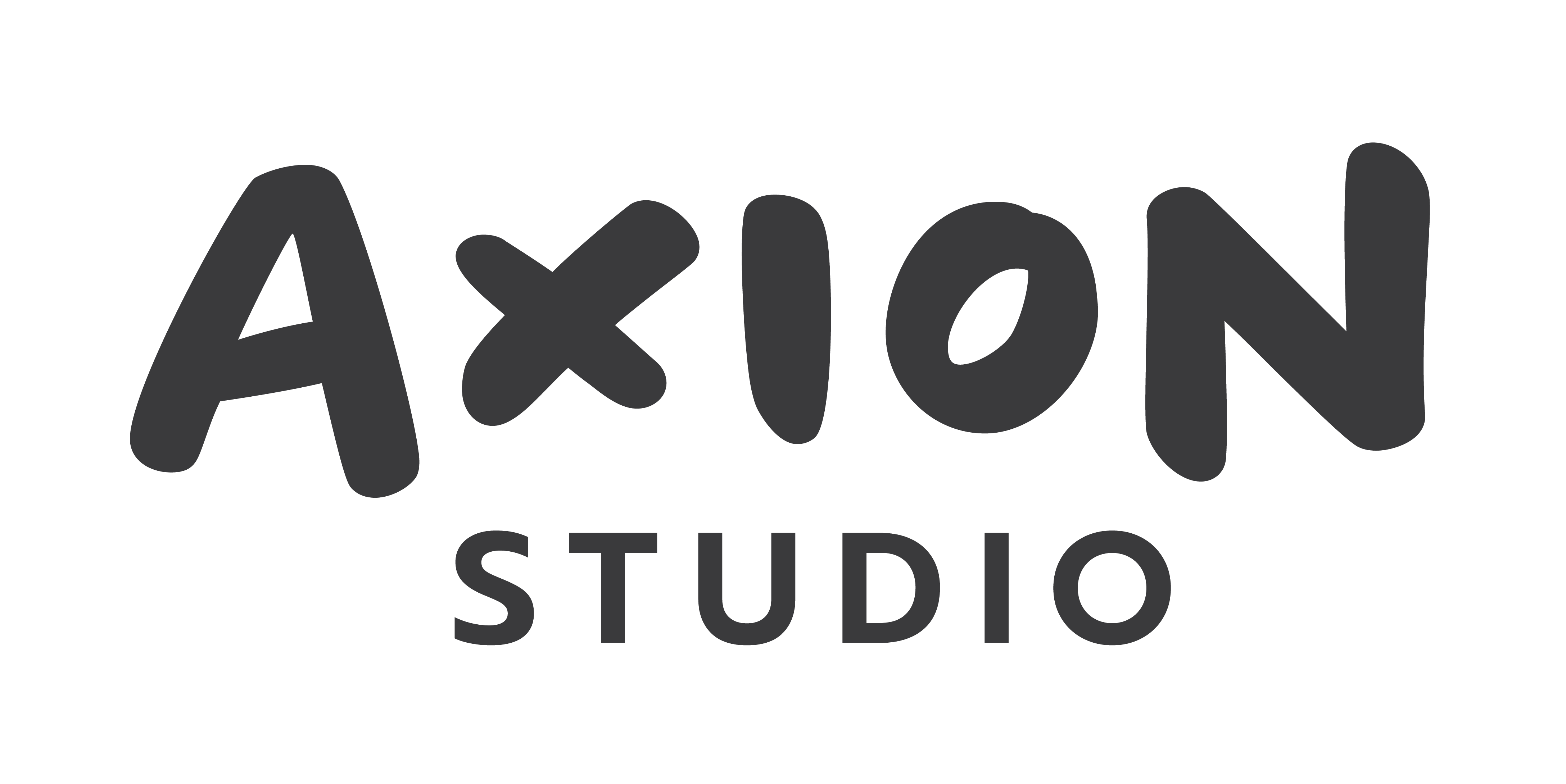 Carado Axion Studio