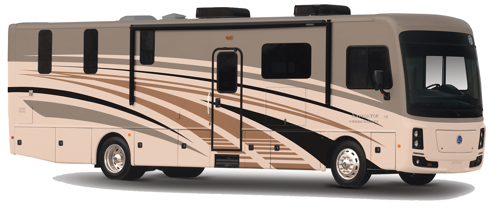 holiday rambler navigator general rv center rh generalrv com