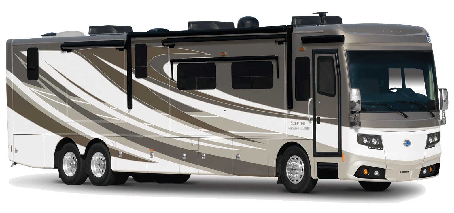 holiday rambler scepter general rv center rh generalrv com